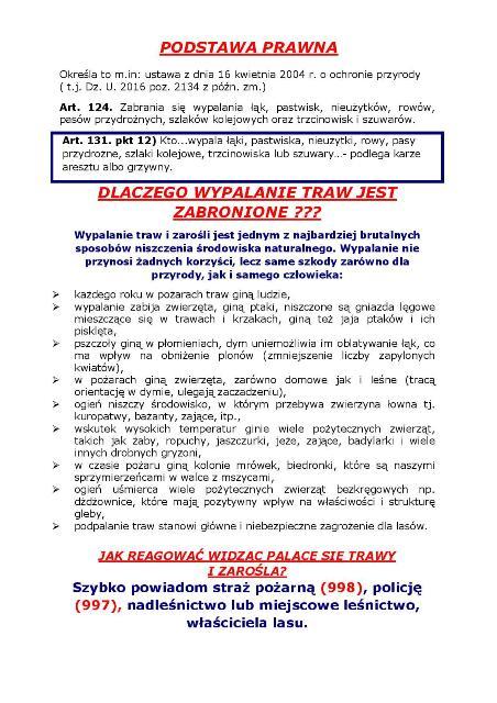 WYPALANIE TRAW- ulotka-page-002.jpeg
