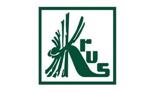 krus logo.jpeg